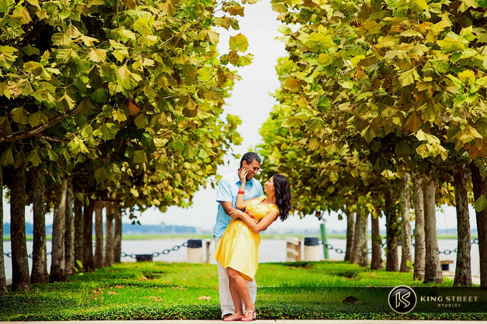 engagement pictures and engagement photo ideas – mm – by charleston wedding photographers king street studios-(11)