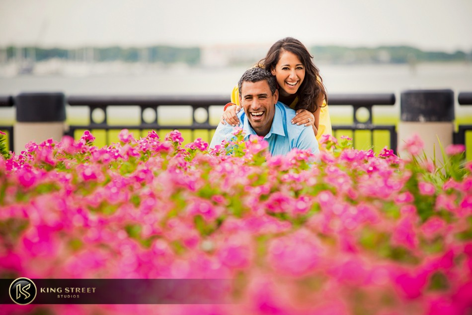 engagement pictures and engagement photo ideas – mm – by charleston wedding photographers king street studios-(13)