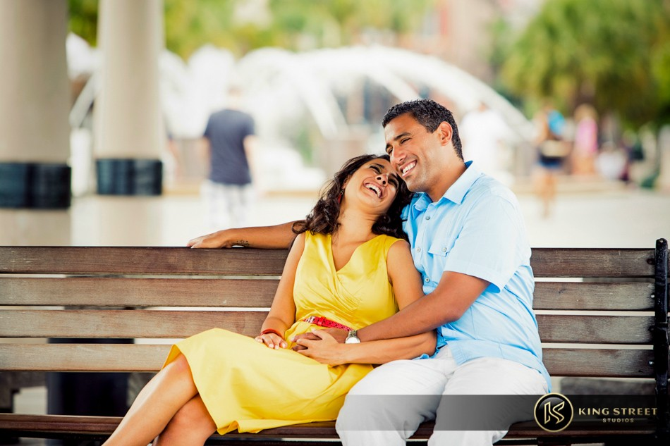 engagement pictures and engagement photo ideas – mm – by charleston wedding photographers king street studios-(14)