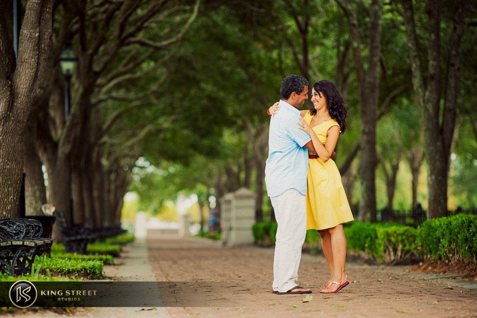 engagement pictures and engagement photo ideas – mm – by charleston wedding photographers king street studios-(15)