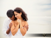 engagement pictures and engagement photo ideas – mm – by charleston wedding photographers king street studios-(16)