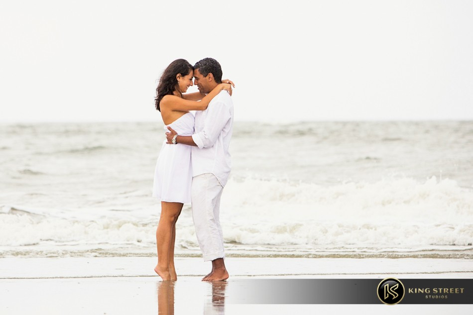 engagement pictures and engagement photo ideas – mm – by charleston wedding photographers king street studios-(17)