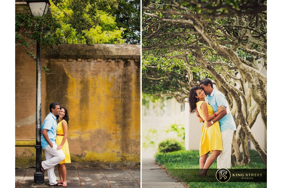 engagement pictures and engagement photo ideas – mm – by charleston wedding photographers king street studios-(2)