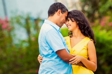 engagement pictures and engagement photo ideas - mm - by charleston wedding photographers king street studios