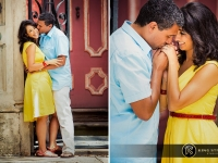 engagement pictures and engagement photo ideas – mm – by charleston wedding photographers king street studios-(3)