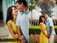 engagement pictures and engagement photo ideas – mm – by charleston wedding photographers king street studios-(4)