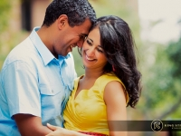 engagement pictures and engagement photo ideas – mm – by charleston wedding photographers king street studios-(7)