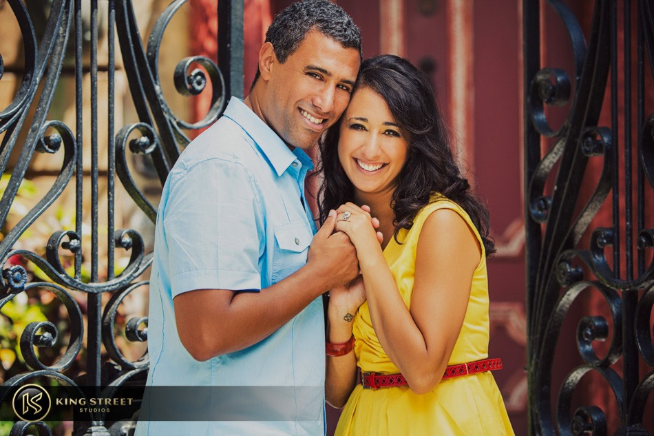 engagement pictures and engagement photo ideas – mm – by charleston wedding photographers king street studios-(8)
