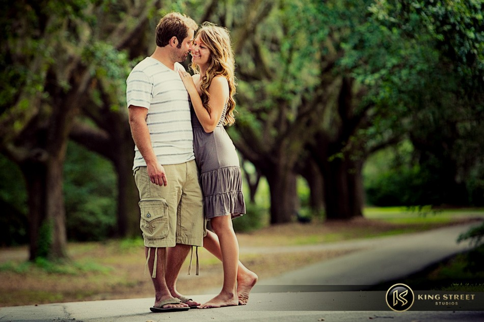 engagement pictures and engagement photo ideas – rr – by charleston wedding photographers king street studios-(1)