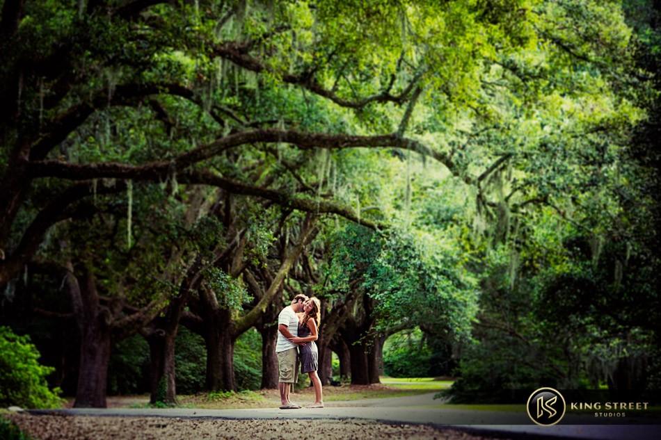 engagement pictures and engagement photo ideas – rr – by charleston wedding photographers king street studios-(17)