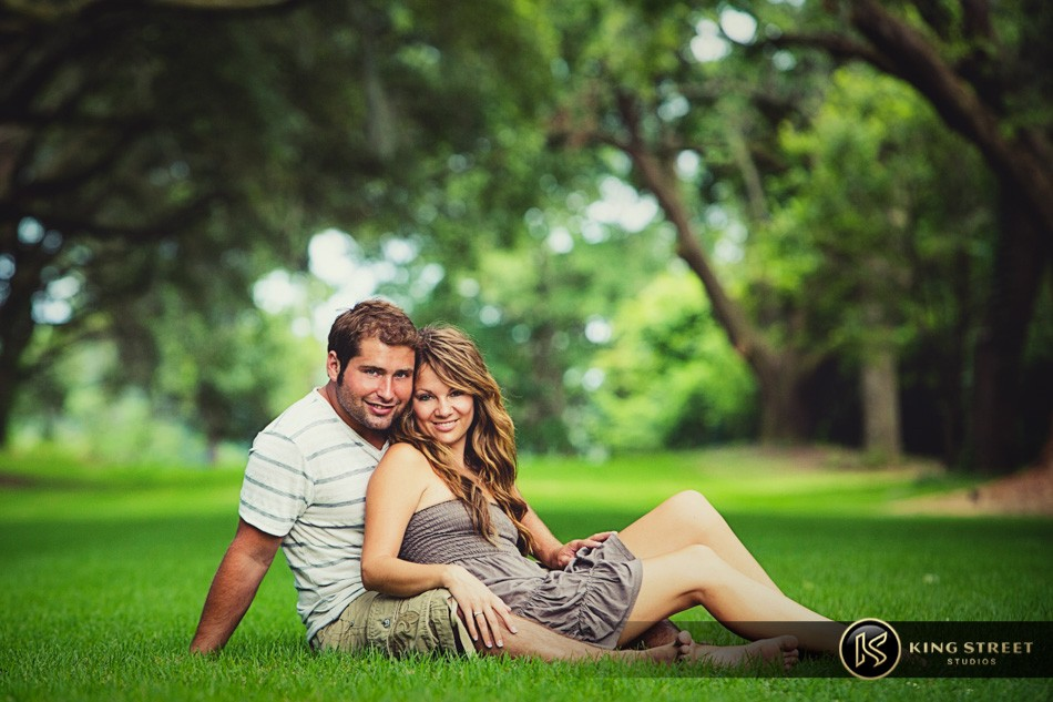 engagement pictures and engagement photo ideas – rr – by charleston wedding photographers king street studios-(22)