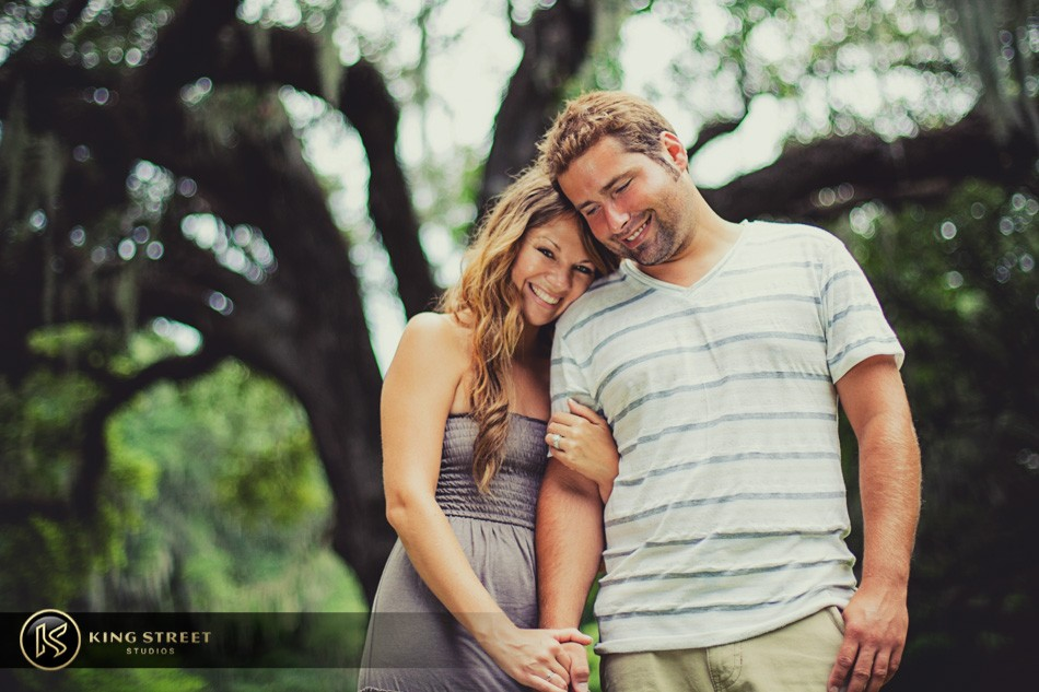 engagement pictures and engagement photo ideas – rr – by charleston wedding photographers king street studios-(24)
