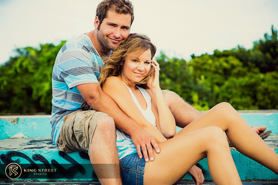 engagement pictures and engagement photo ideas – rr – by charleston wedding photographers king street studios-(4)
