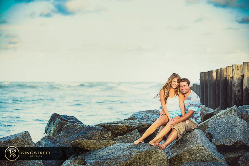engagement pictures and engagement photo ideas – rr – by charleston wedding photographers king street studios-(8)