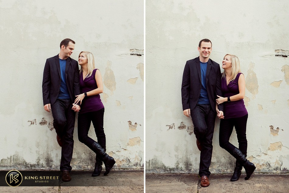 engagement pictures and engagement photo ideas – sn – by charleston wedding photographers king street studios-(1)