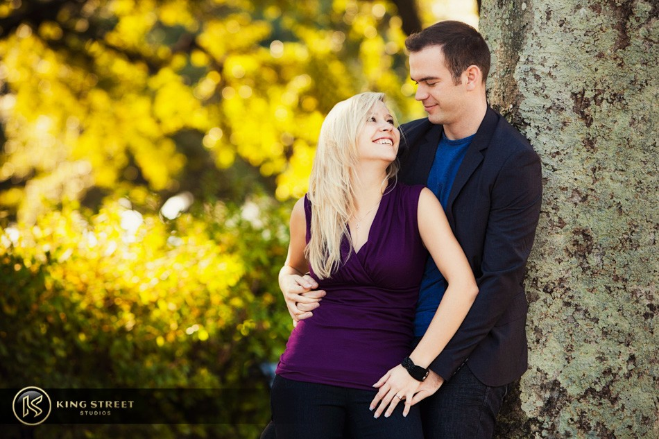 engagement pictures and engagement photo ideas – sn – by charleston wedding photographers king street studios-(3)