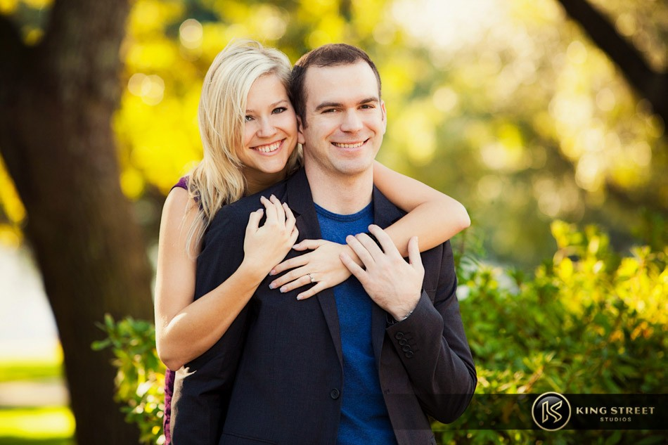 engagement pictures and engagement photo ideas – sn – by charleston wedding photographers king street studios-(4)