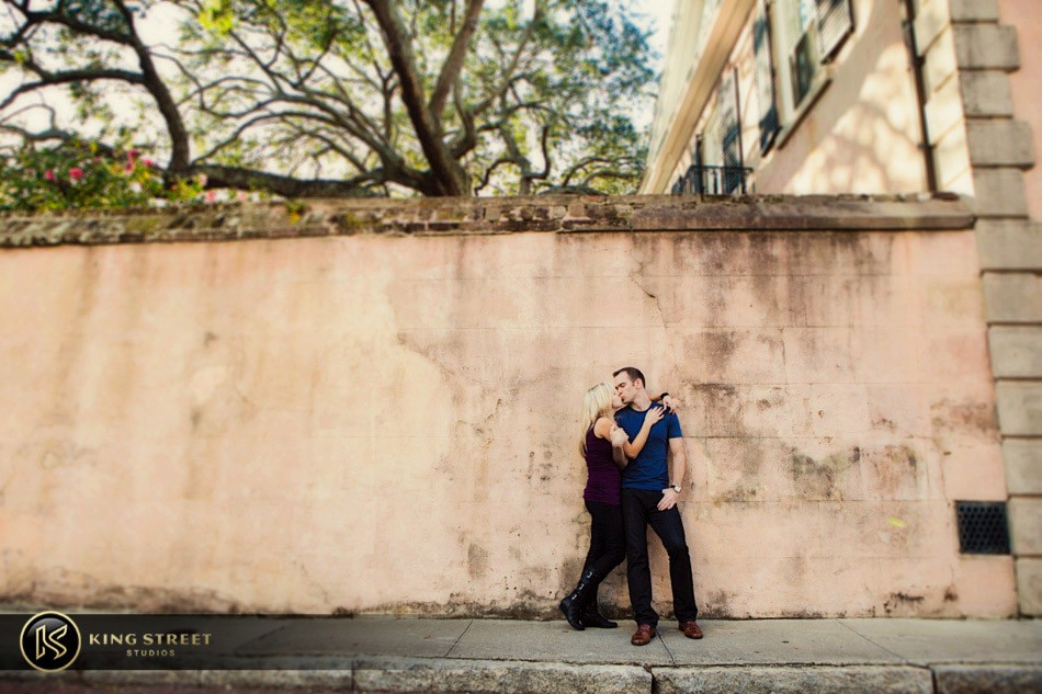 engagement pictures and engagement photo ideas – sn – by charleston wedding photographers king street studios-(5)