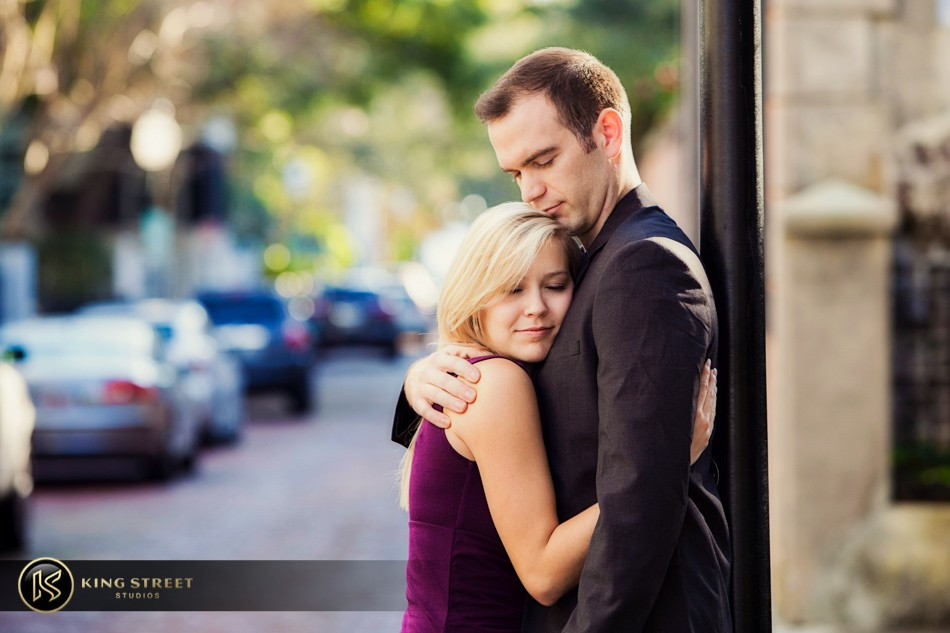 engagement pictures and engagement photo ideas – sn – by charleston wedding photographers king street studios-(6)