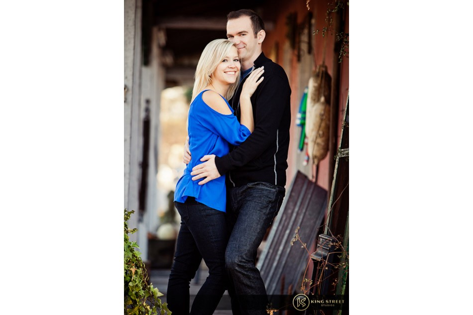 engagement pictures and engagement photo ideas – sn – by charleston wedding photographers king street studios-(9)