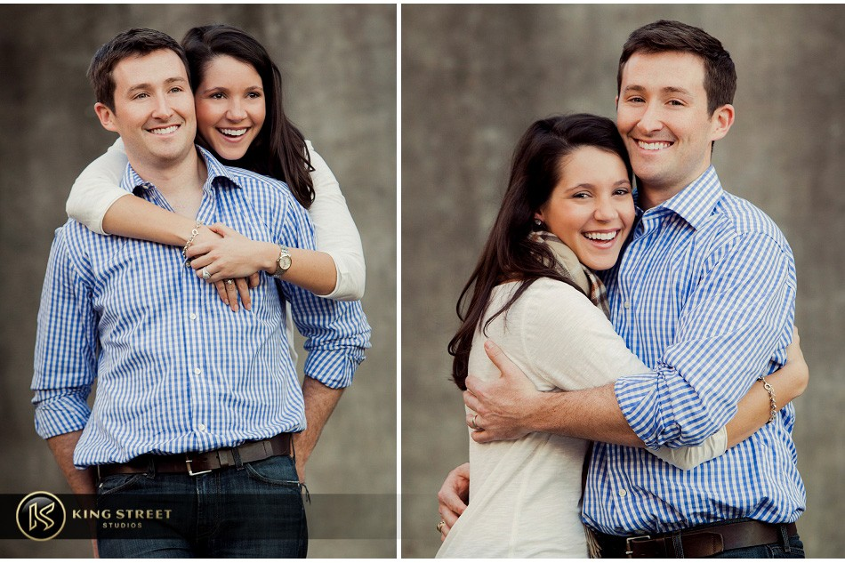 family pictures by charleston portrait photographers king street studios (1)