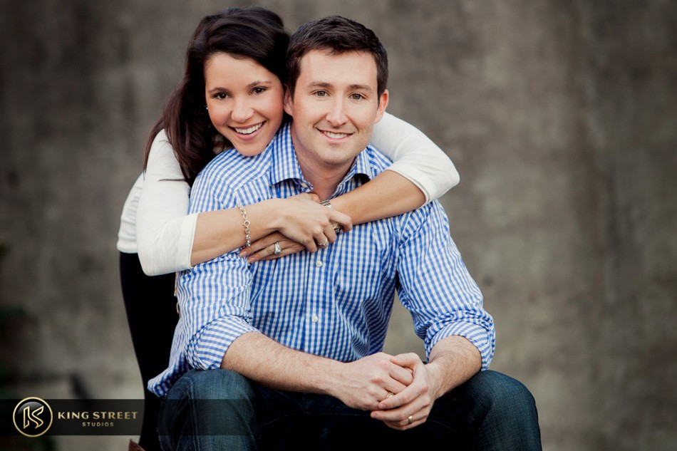 family pictures by charleston portrait photographers king street studios (6)