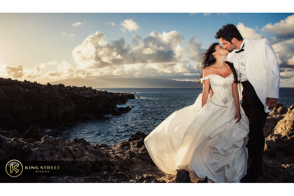 hawaii wedding pictures by charleston wedding photographers king street studios (7)