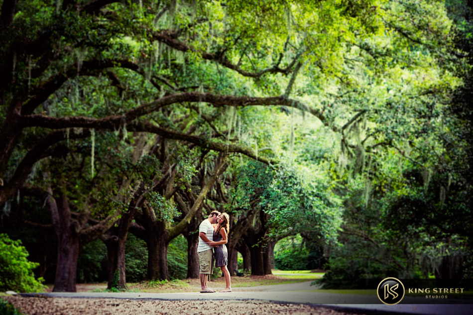 wedding pictures, wedding photos, engagement pictures and wedding photography from charleston weddings at legare waring house by charleston wedding photographers king street studios