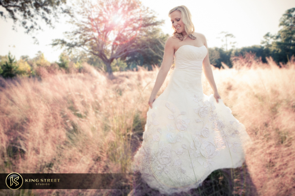 wedding pictures, wedding photos, bridal pictures and wedding photography from charleston weddings at legare waring house by charleston wedding photographers king street studios