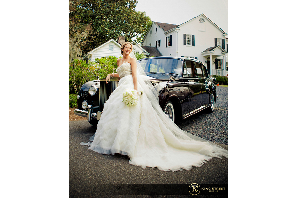wwedding pictures, wedding photos, and wedding photography from charleston weddings at legare waring house by charleston wedding photographers king street studios