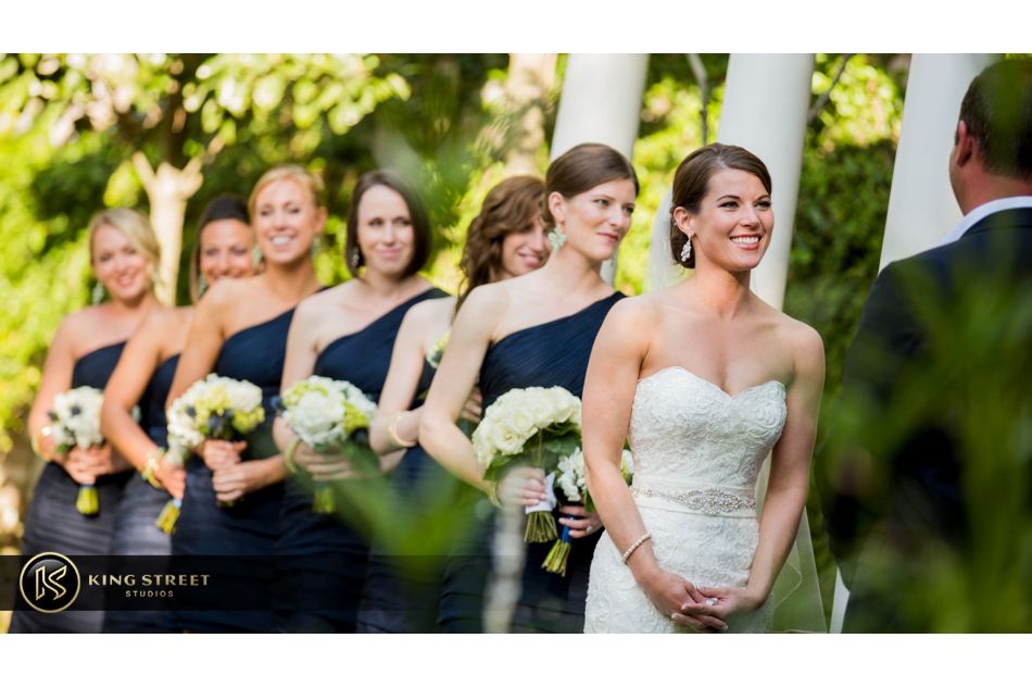 wedding pictures from charleston weddings at william aiken house by charleston wedding photographers king street studios