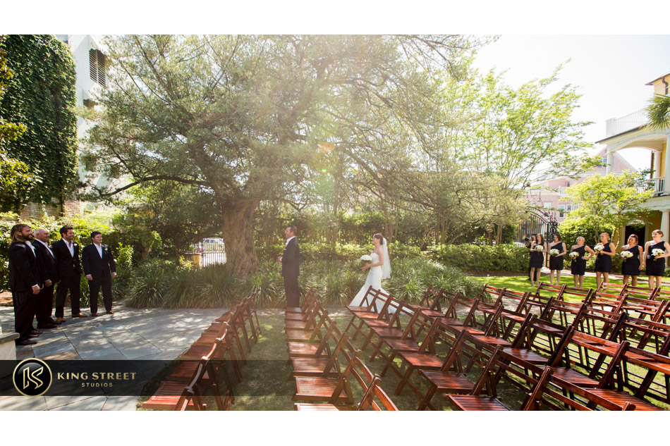 wedding pictures, wedding photos, and wedding photography from charleston weddings at william aiken house by top charleston wedding photographers king street studios