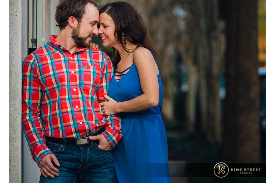 charleston engagement pictures, charleston engagement photography, charleston engagement portraits -AM - by charleston wedding photographers king street studios
