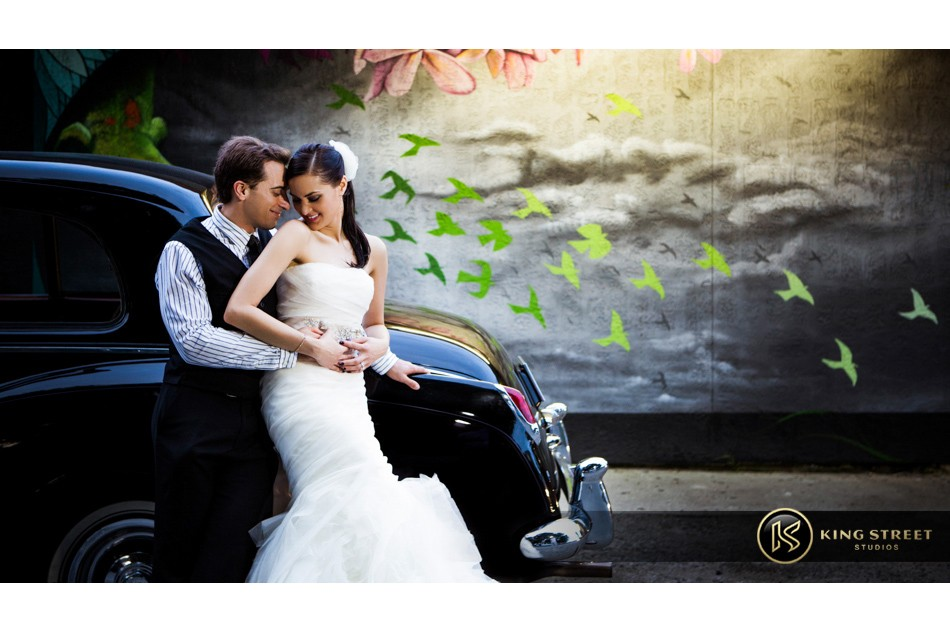 cute couple pictures and couple pictures by worlds best photographers wedding and portrait photographers king street studios (234)