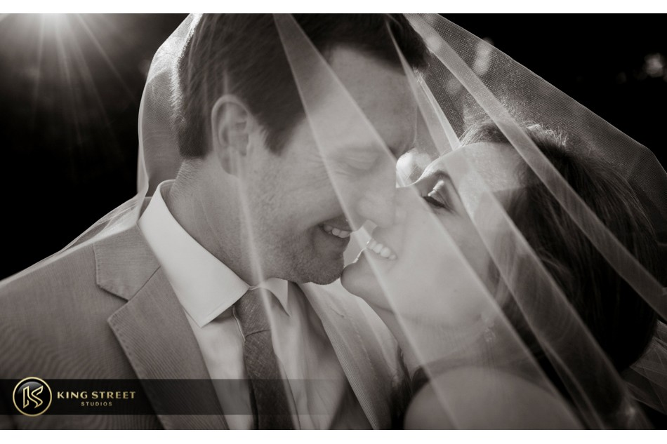 cute couple pictures and couple pictures by worlds best photographers wedding and portrait photographers king street studios (243)