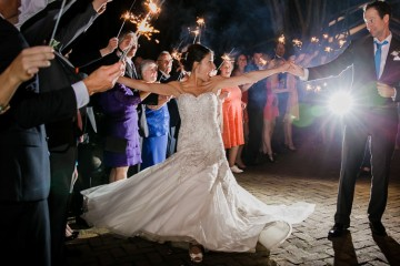 wedding videography by charleston wedding photographers king street studios