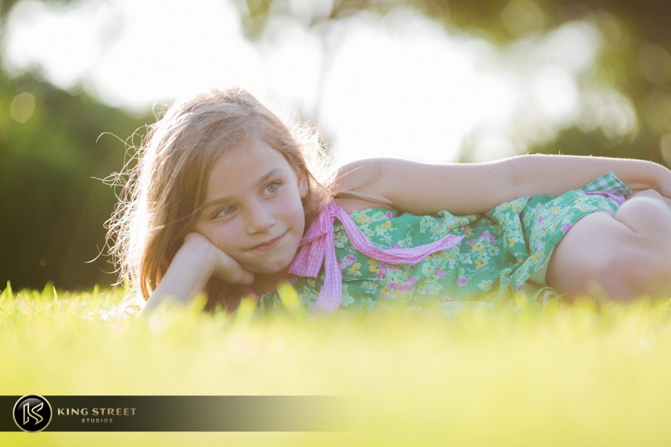 children pictures, children portraits, family pictures and children photography by charleston portrait photographers king street studios
