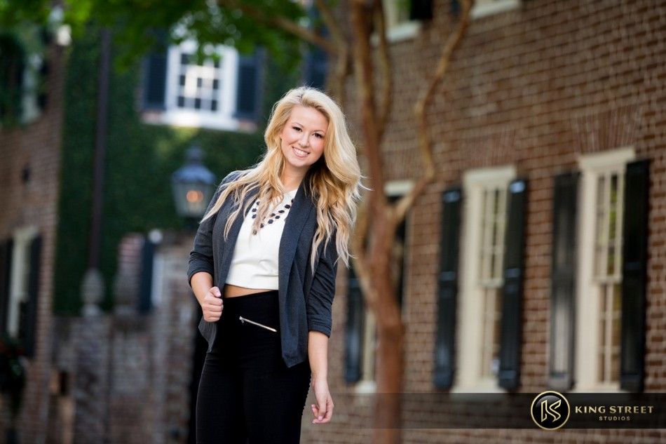 senior pictures, senior photos,  and senior picture ideas – by top charleston senior photographers king street studios