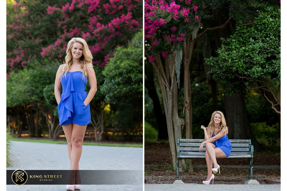senior pictures, senior photos, and senior picture ideas – by top ...: thecharlestonphotographer.com/senior-pictures-charleston-hampton-park