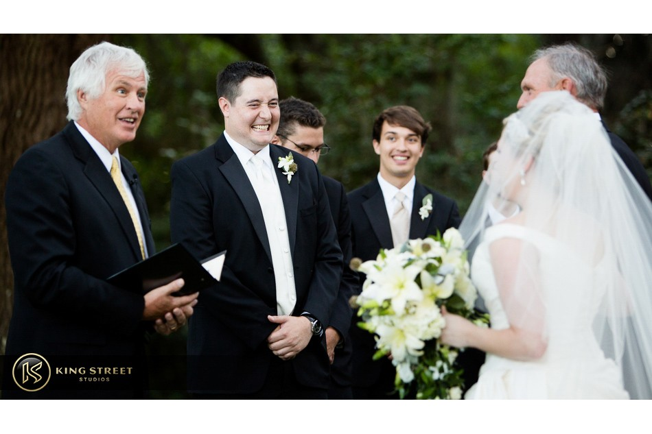 charleston weddings, charleston wedding photography, wedding pictures and wedding photos at legare waring house by charleston wedding photographers king street studios 18