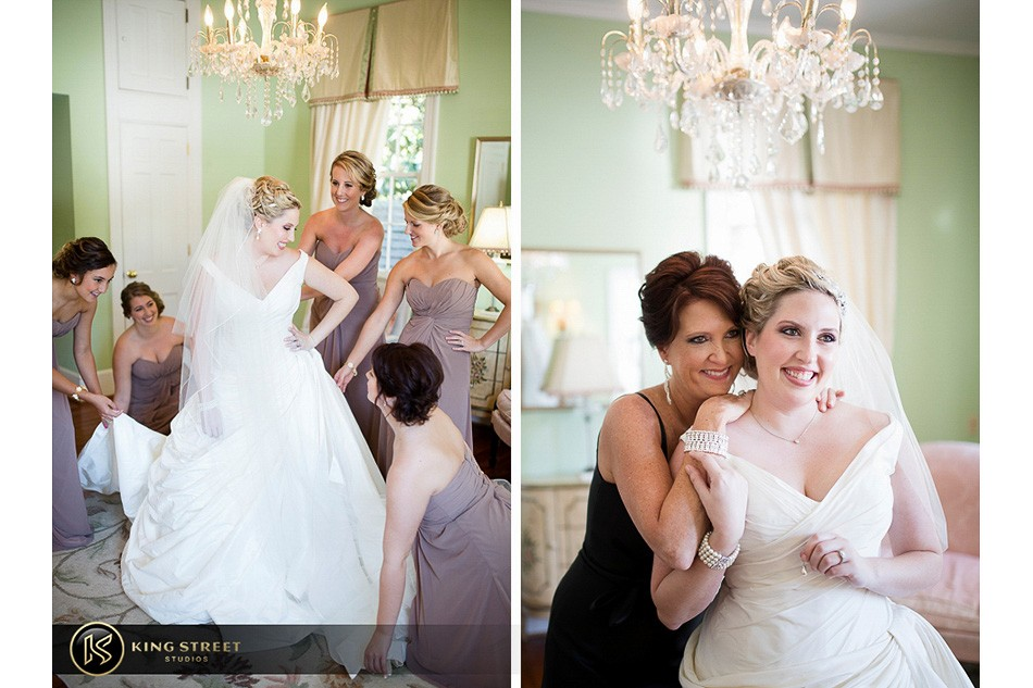 charleston weddings, charleston wedding photography, wedding pictures and wedding photos at legare waring house by charleston wedding photographers king street studios 2