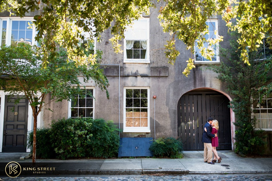 engagement photos, engagement pictures, and engagement picture ideas of pb by charleston wedding photographers king street studios 17