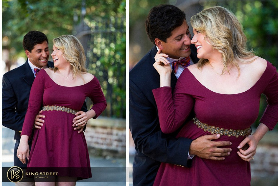 engagement photos, engagement pictures, and engagement picture ideas of pb by charleston wedding photographers king street studios 23
