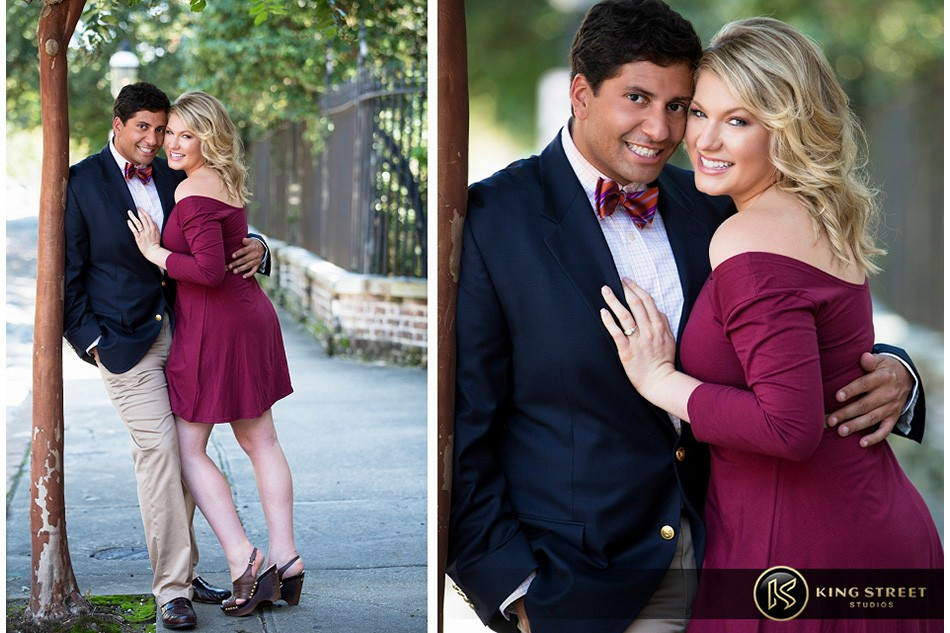 engagement photos, engagement pictures, and engagement picture ideas of pb by charleston wedding photographers king street studios 24