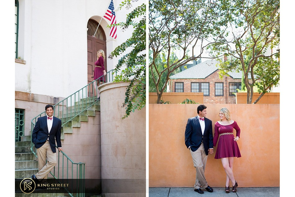 engagement photos, engagement pictures, and engagement picture ideas of pb by charleston wedding photographers king street studios 27