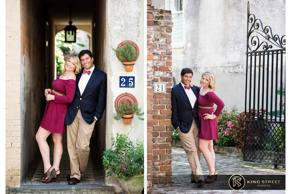 engagement photos, engagement pictures, and engagement picture ideas of pb by charleston wedding photographers king street studios 29