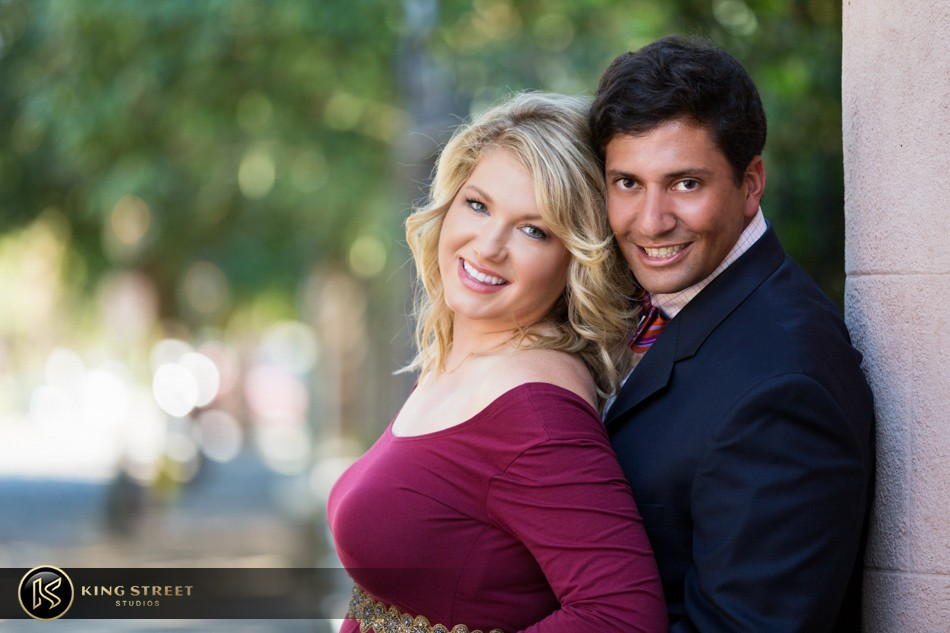 engagement photos, engagement pictures, and engagement picture ideas of pb by charleston wedding photographers king street studios 3