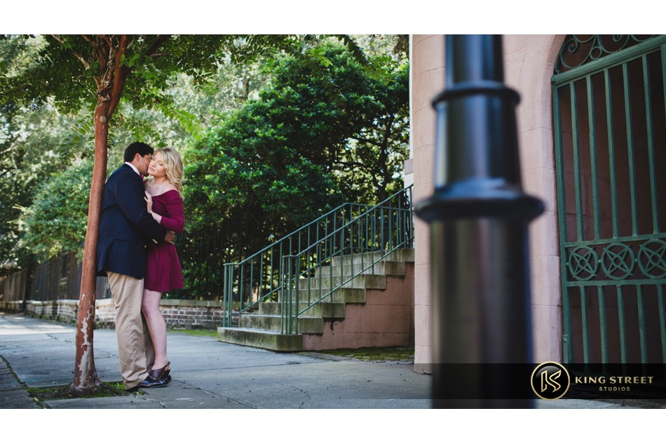 engagement photos, engagement pictures, and engagement picture ideas of pb by charleston wedding photographers king street studios 33