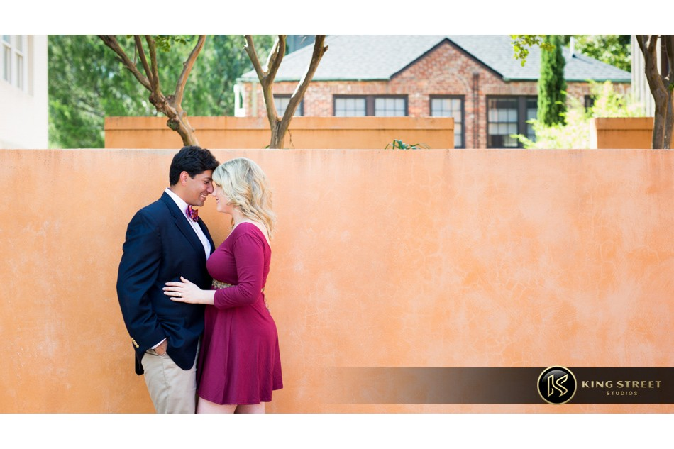 engagement photos, engagement pictures, and engagement picture ideas of pb by charleston wedding photographers king street studios 34