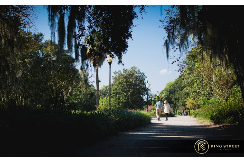 engagement photos, engagement pictures, and engagement picture ideas of pb by charleston wedding photographers king street studios 41